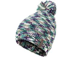 Women's Wensleydale Bobble Hat