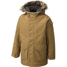 Kids' Marton Parka Jacket