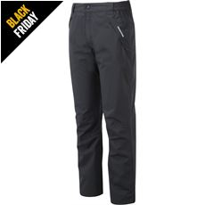 Steall Men's Waterproof Stretch Trousers