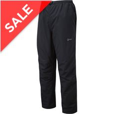 Typhoon Insulated Waterproof Trousers (Regular)