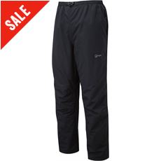 Typhoon Insulated Waterproof Trousers (Long)