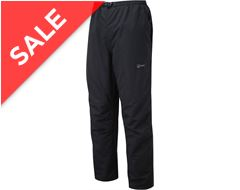 Typhoon Insulated Waterproof Trousers (Short)