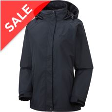 Walking Jackets & Coats | Waterproof Jackets
