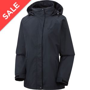 Trent II Women's 3-in-1 Jacket