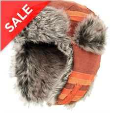 Belper Children's Trapper Hat