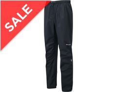 Men's Atomic II Waterproof Pants