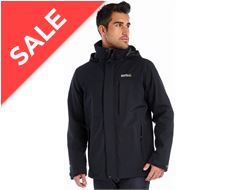 Men's Northmore 3-in-1 Jacket