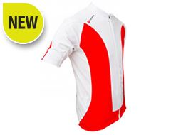 Mini Strike Kids' Cycling Jersey