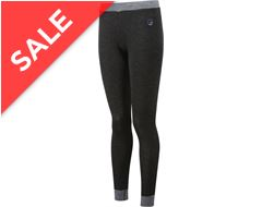 Women's Merino Convect Long John