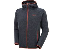 Men's Tech Stretch ZT Fleece