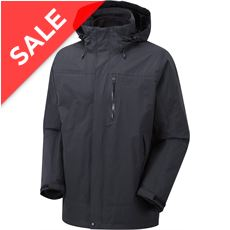 Rime Men's 3-in-1 Jacket