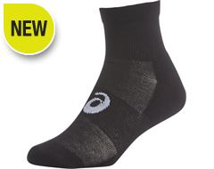 Quarter Socks (3 Pair Pack)