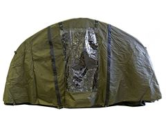 Overwrap for Particle One-Man Bivvy