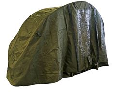 Overwrap for Particle Two-Man Bivvy