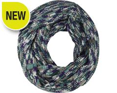 Women's Wensleydale Snood