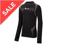 Flow Form Junior Baselayer