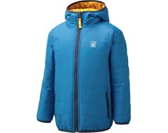 Transformer Kids' Insulated Jacket