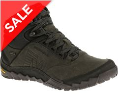 Annex Mid GORE-TEX Men's Hiking Boot