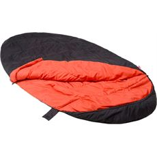 """The Beast"" Extra Large Sleeping Pod™ Sleeping Bag"