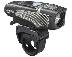 Lumina 750 Bike Light