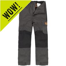 Bear Kids Core Trousers