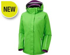 Likewise Women's Snowsport Jacket