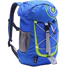 Little Trail Kids' Daypack