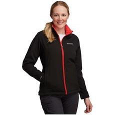 Connie III Softshell Jacket