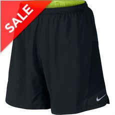 "7"" Pursuit 2-in-1 Shorts"
