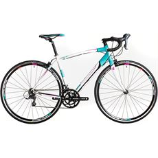 Loxley Ladies Road Bike