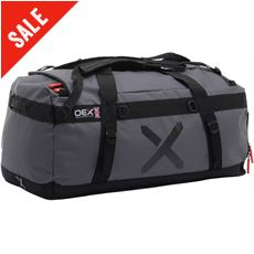 Valour 80 Travel Holdall