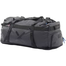 Valour 100 Travel Holdall