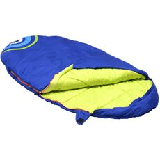 """Boom"" Kids' Sleeping Pod™ Sleeping Bag"