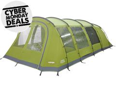 Avalos 600XL Family Tent