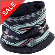 Davos Men's Neck Warmer
