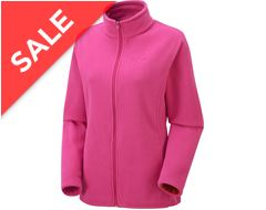 Oregan Women's Fleece