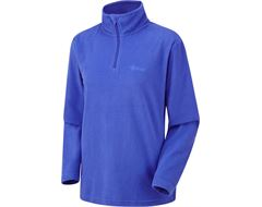 Idaho HZ Women's Fleece