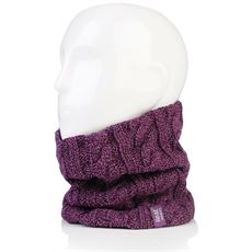 Ladies' Neck Warmer