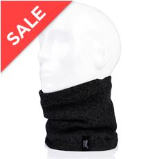 Men's Neck Warmer