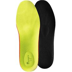G10 Memory+ Insoles