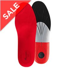 G30 Stability Insoles