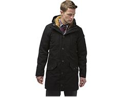 364 3-in-1 Hooded Jacket