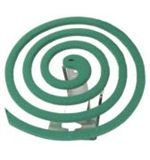Moskil Mosquito Coil