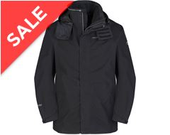 Ashton Long IA GORE-TEX Men's Jacket