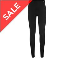 Ladies' Thermal Tights