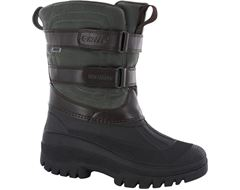 Women's Muck WP Boot