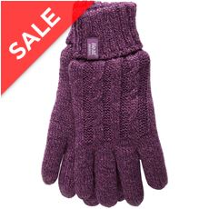 Ladies' Thermal Gloves