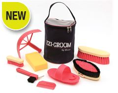 Ezi-Groom Adults Grooming Kit