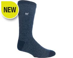 Men's Twist Socks