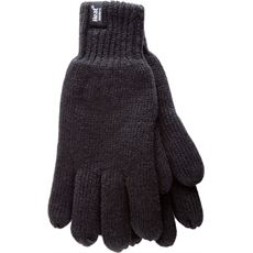 Men's Thermal Gloves